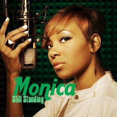 MonicaStillStanding.jpg