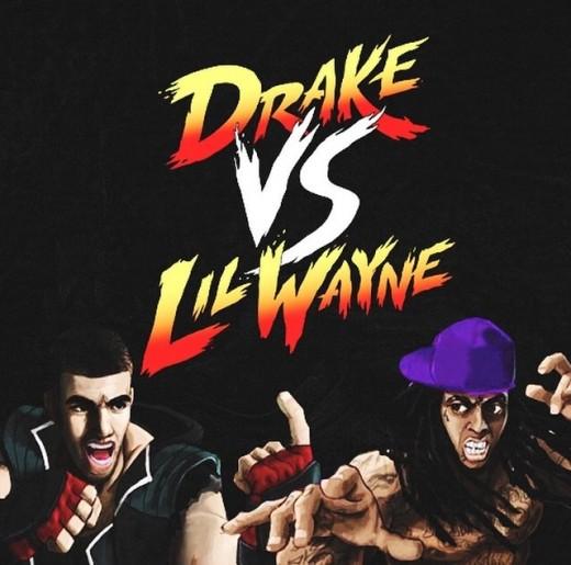 drake-vs-lil-wayne-freddyo.jpg