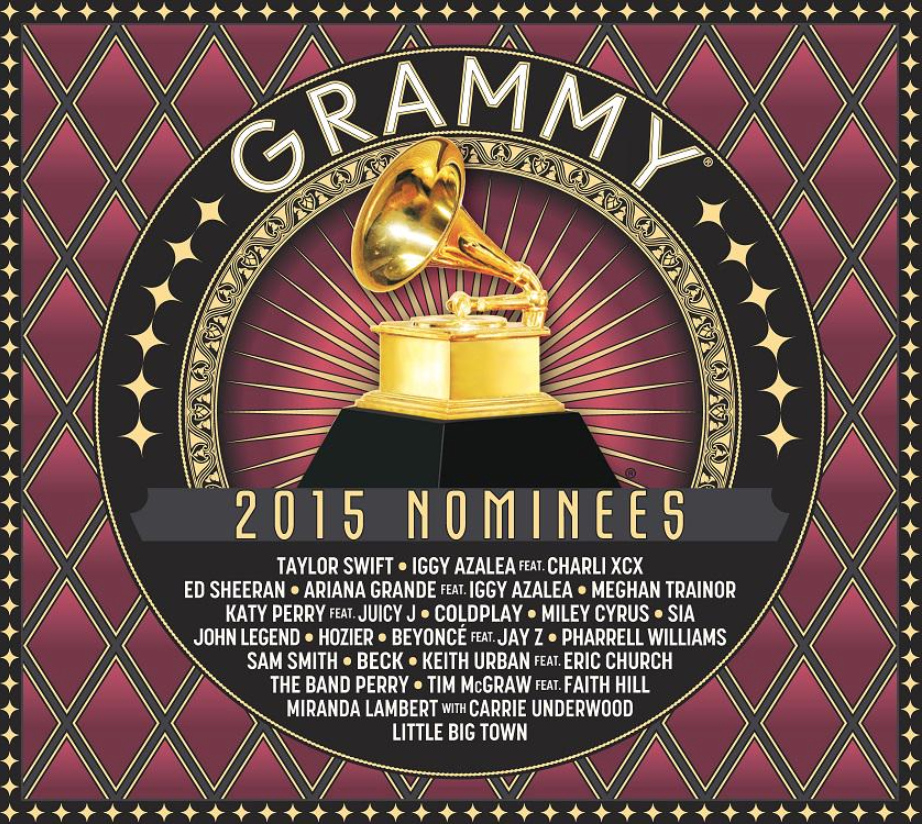 2015-Grammy-Nominees.png
