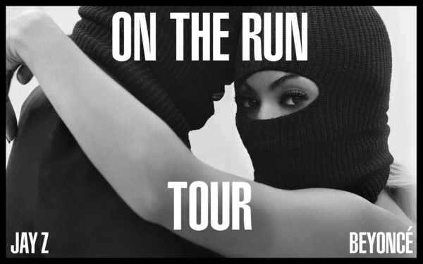 beyonce-and-jay-z-on-the-run-tour.png
