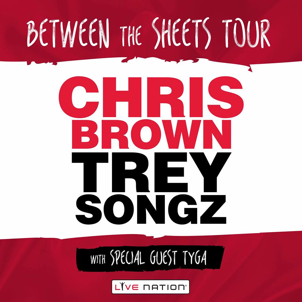 between-the-sheets-tour-thatgrapejuice-chris-brown-trey-songz.jpg