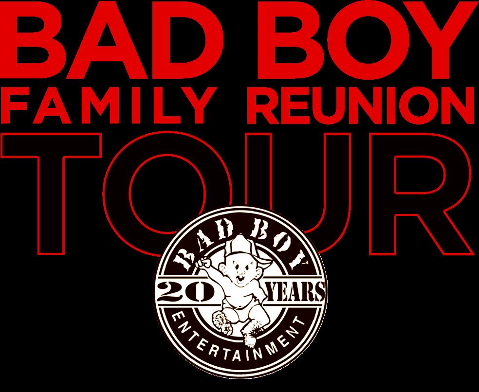 bad_boy_logo.png