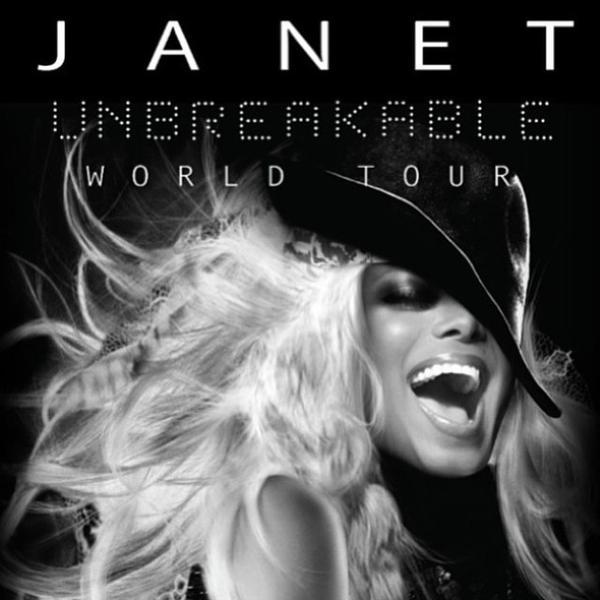 Janet-Jackson-Unbreakable-World-Tour-Poster.jpg