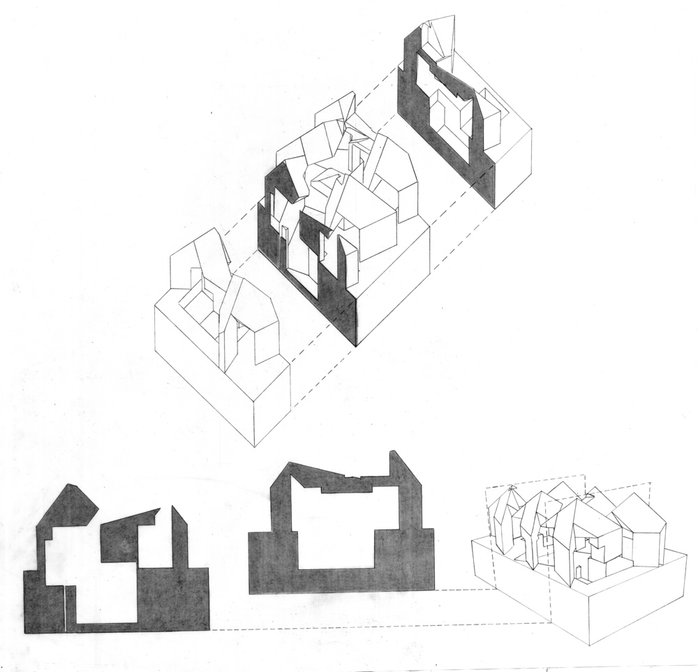 1b Sections.jpg