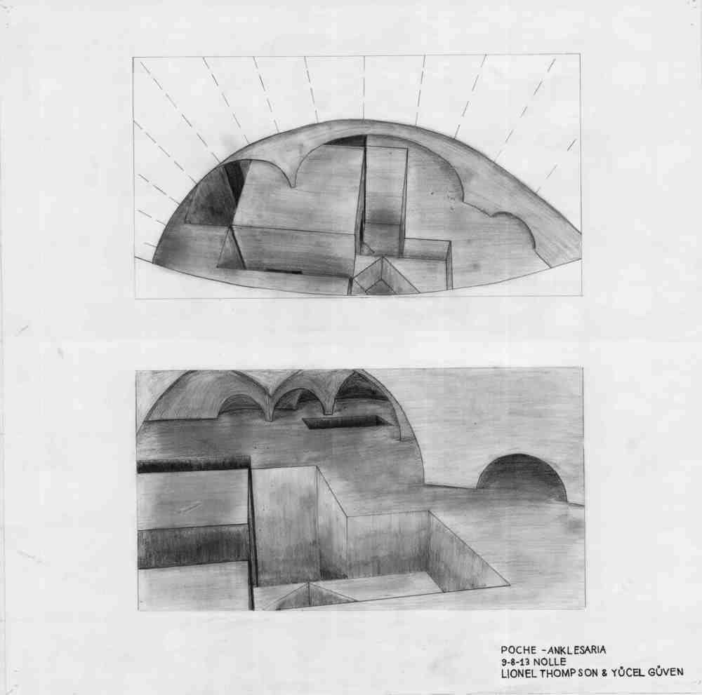 13F-ARC107-02--Prj1b-InteriorRendering--yguven,ljthompson.jpg