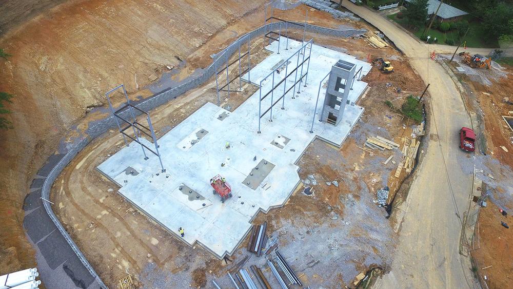 5.2.16 Building L (2).jpg