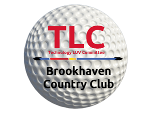 24th Annual Southwest Airlines Technology Golf Tournament