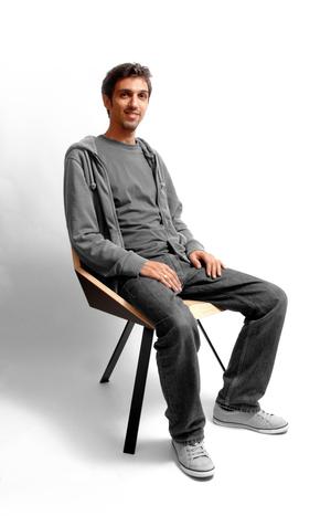 Eu e a Cadeira_2-1.jpg