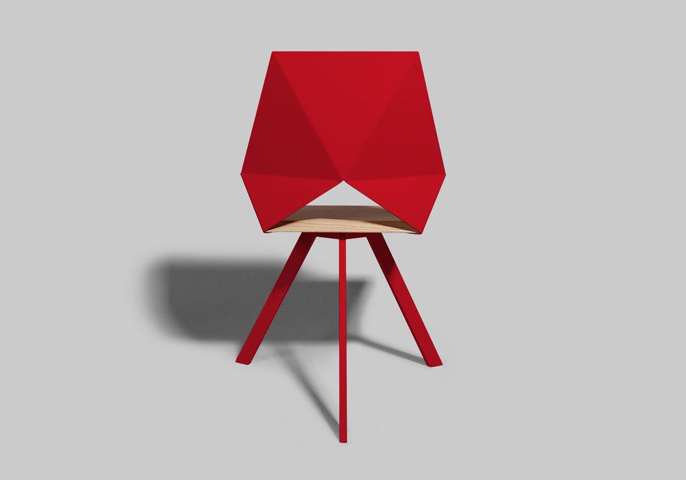 LA Color Red - Back.jpg