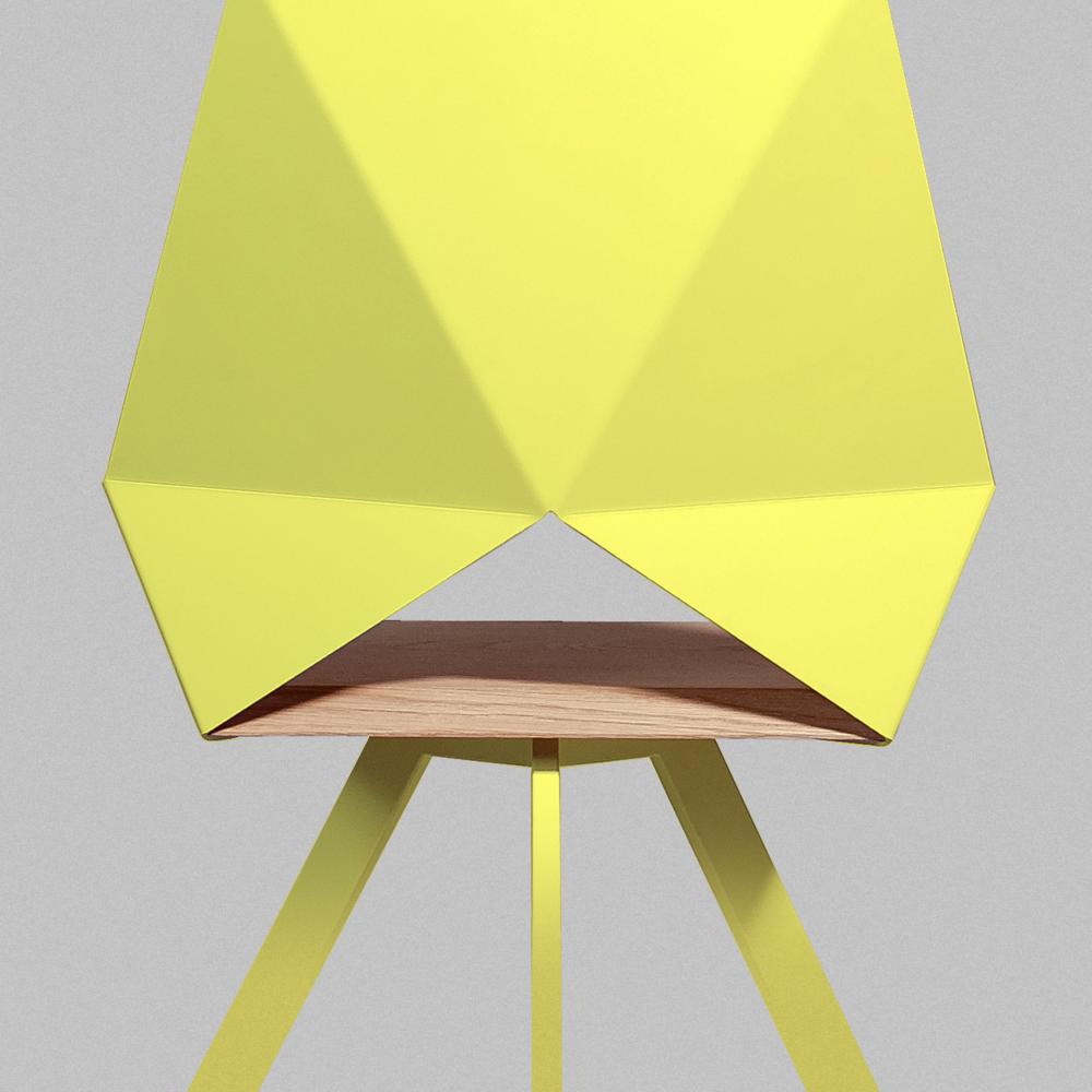 Close Up_yellow insta.png