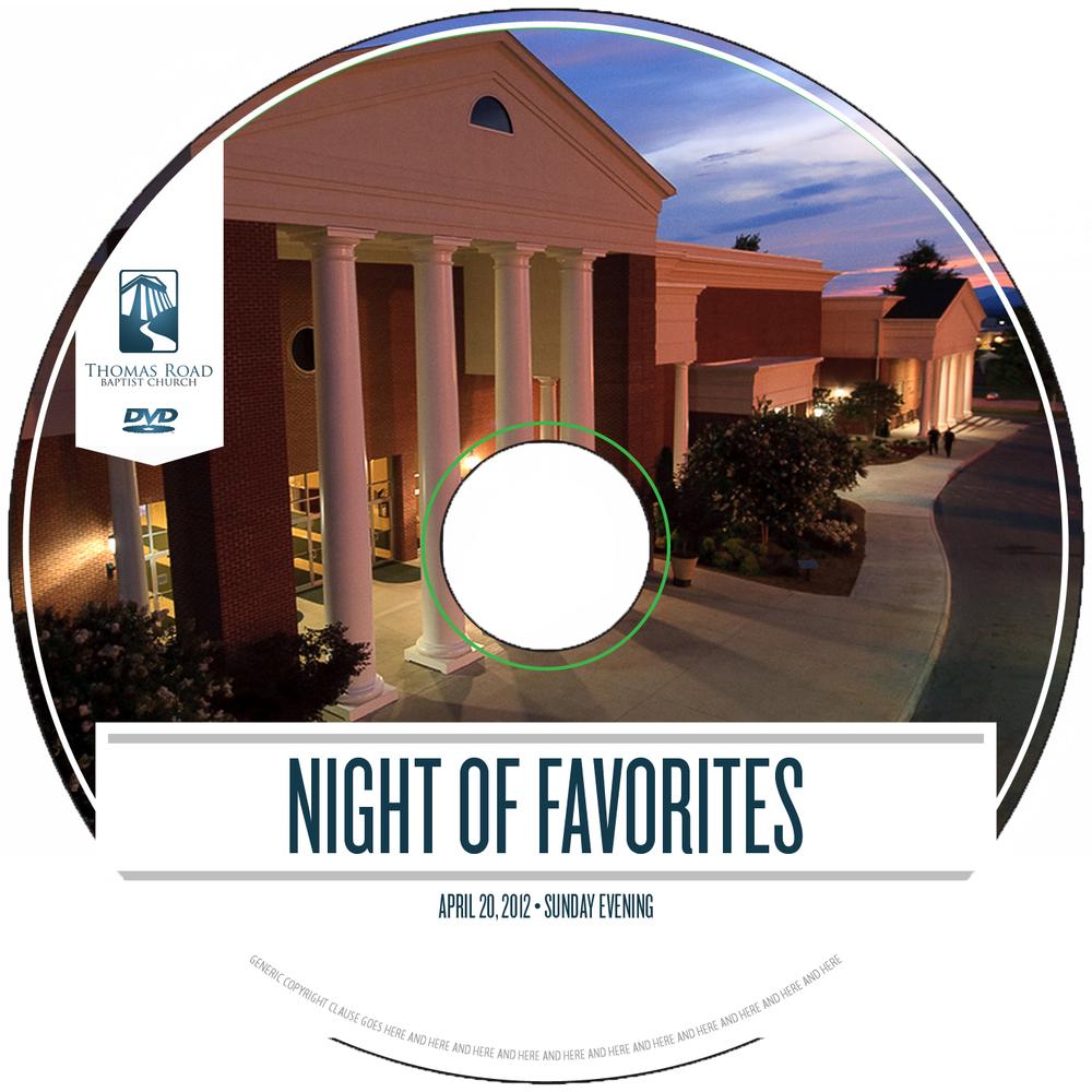 DVD - On Disk Print - Dye-sub print