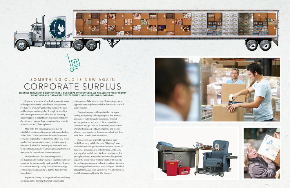 AR look - booklet print_web4.jpg