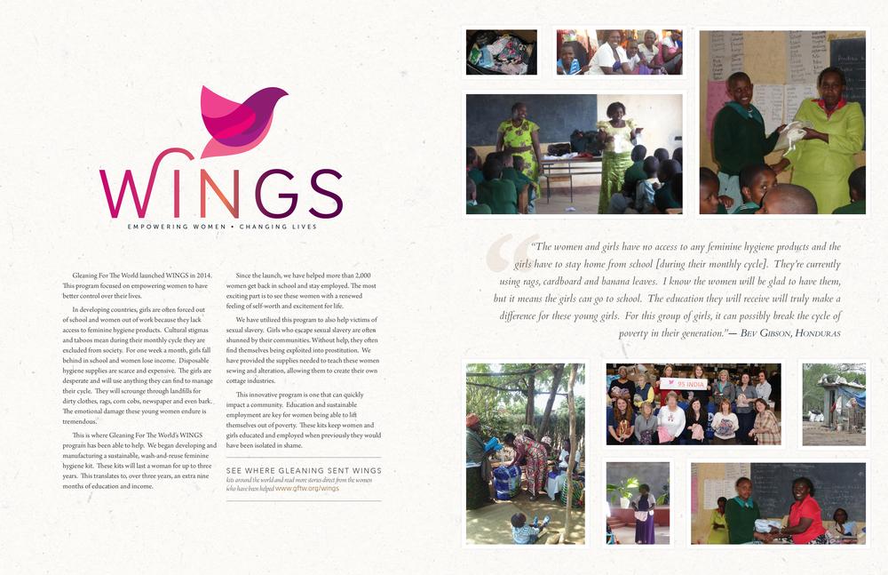 AR look - booklet print_web5.jpg