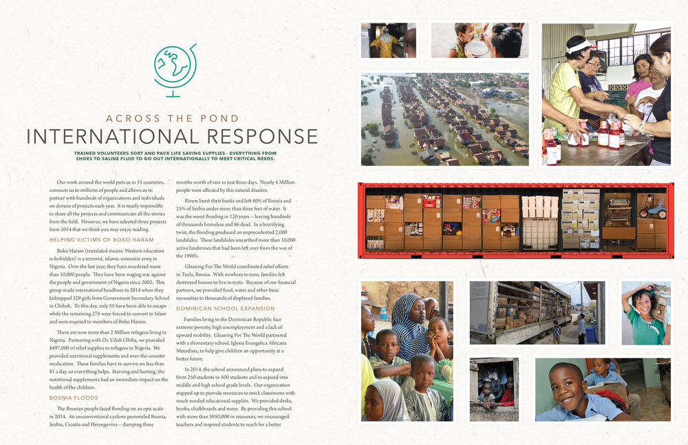 AR look - booklet print_web12.jpg