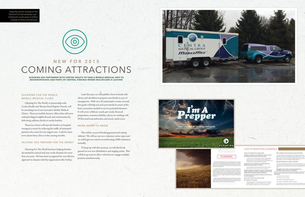 AR look - booklet print_web13.jpg