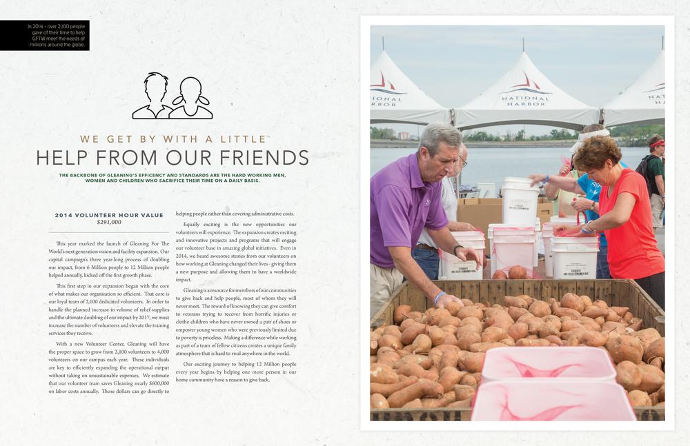 AR look - booklet print_web15.jpg