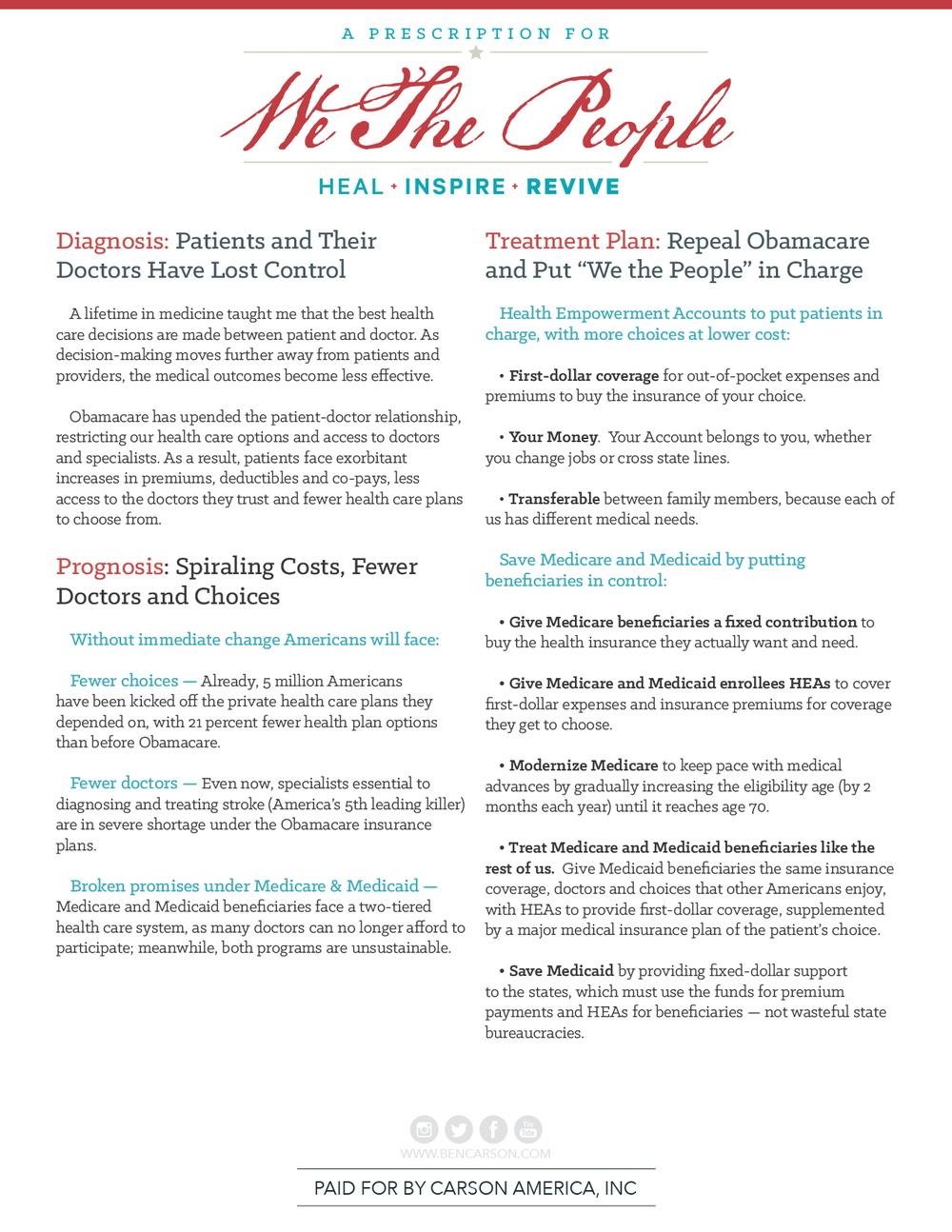 20151209_PolicyBook_healthcare_scrape10.jpg