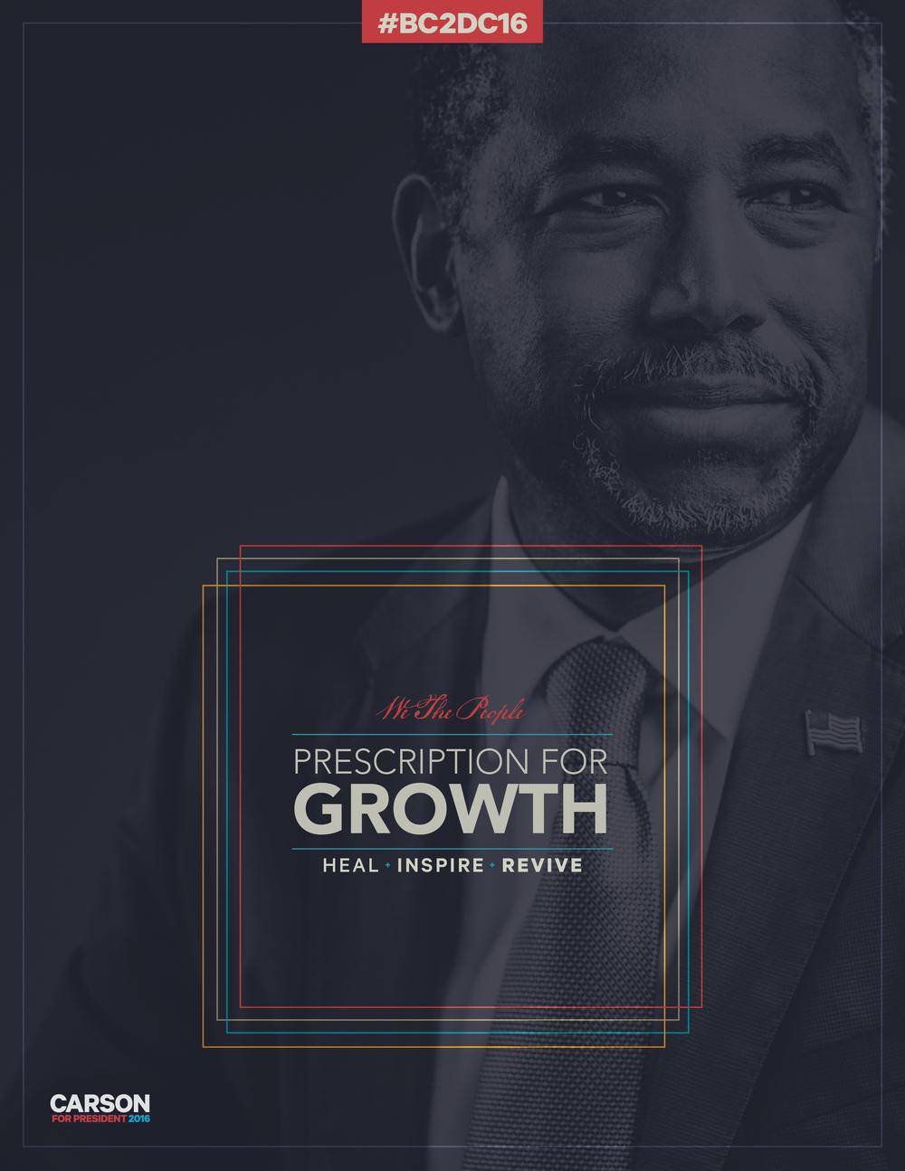 20160104_Prescription for Growth_posts_c.jpg