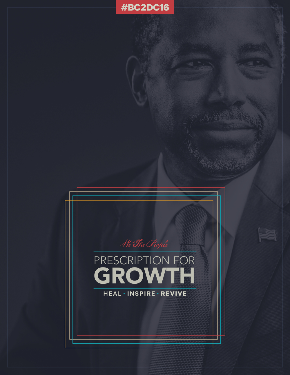 20160104_Prescription for Growth_posts_c5.jpg
