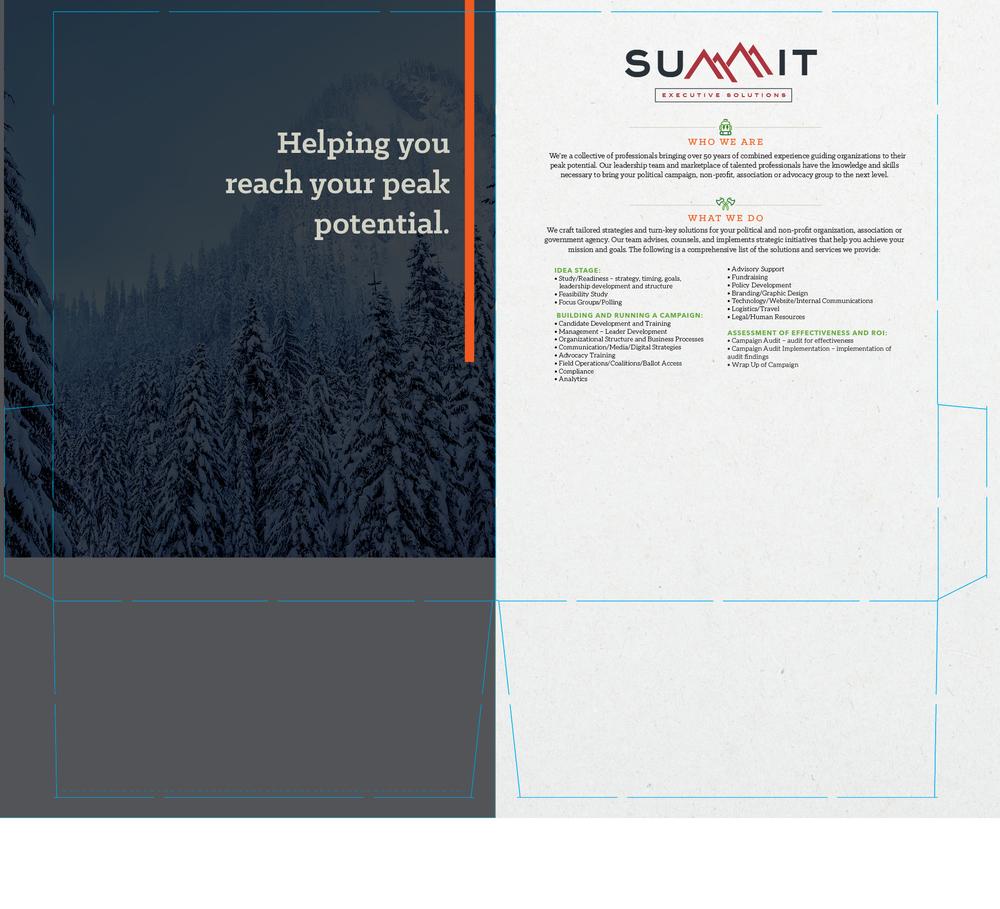 20160312_folder format_____3.jpg