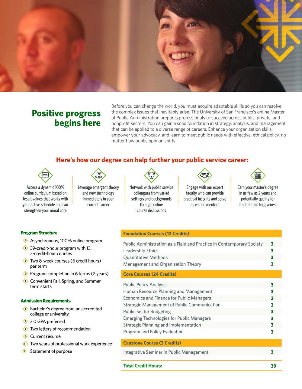 USFMPA Brochure20160324_901p_Page_2.jpg