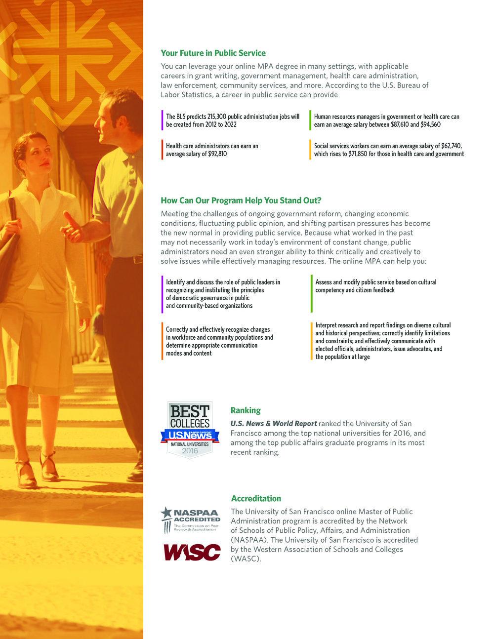 USFMPA Brochure20160324_901p_Page_3.jpg