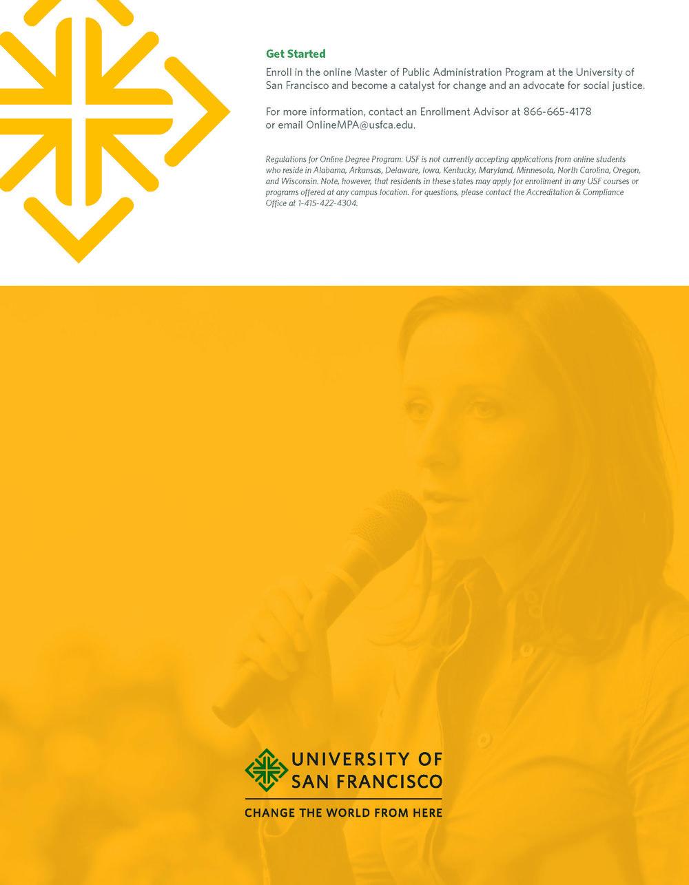 USFMPA Brochure20160324_901p_Page_4.jpg