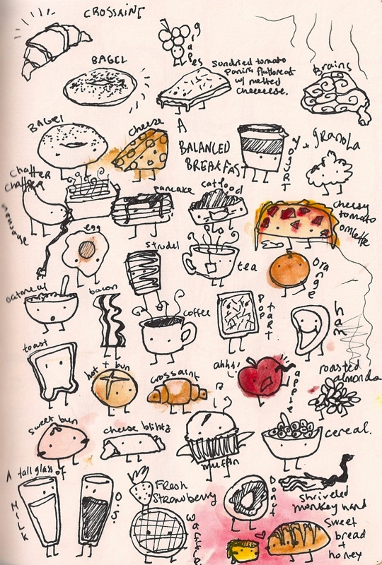 Food Sketchbook1.jpg