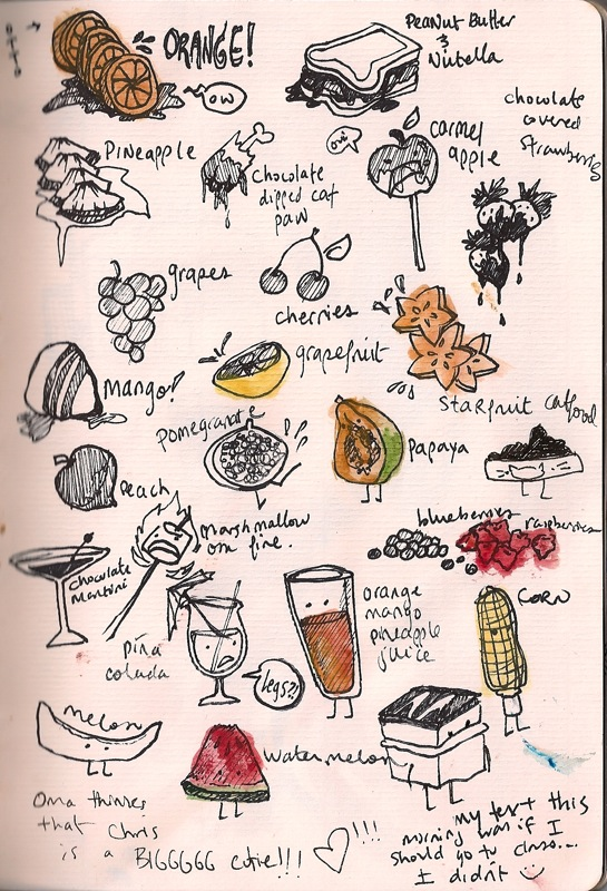 Food Sketchbook4.jpg