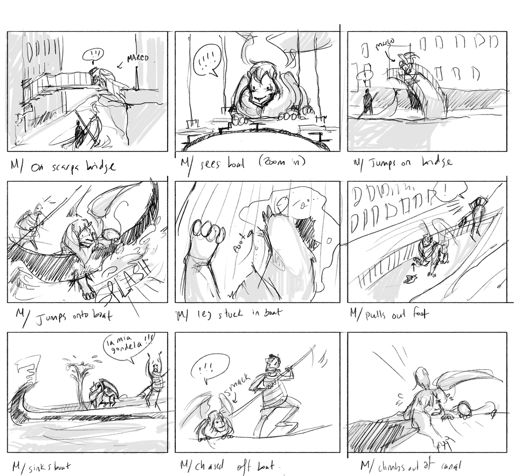 410_Storyboards2_gondaler.jpg