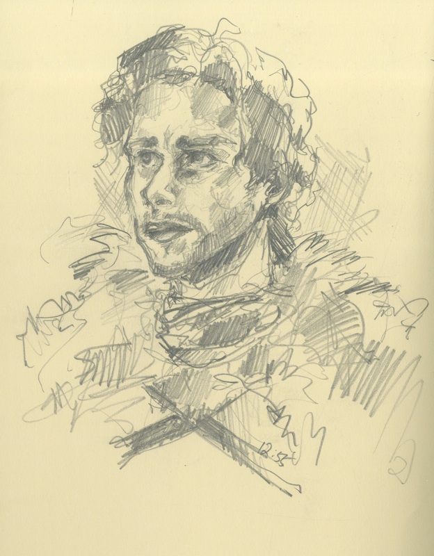 1020_Game of Thrones Sketches.jpg