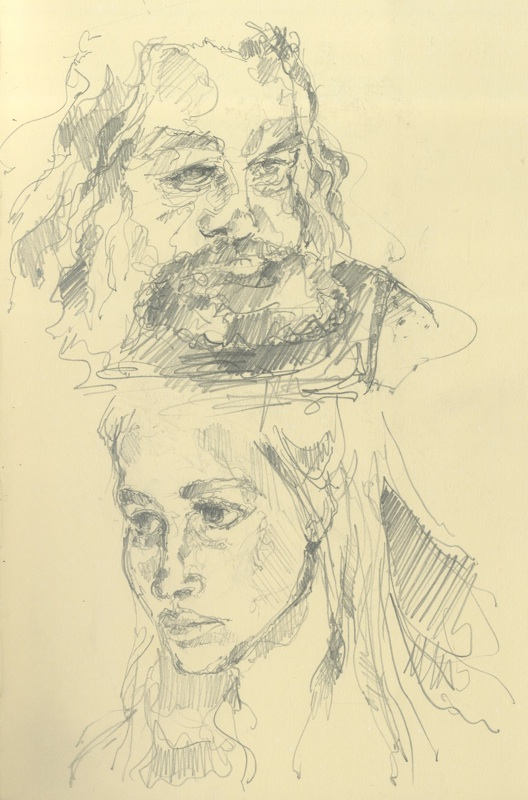 1020_Game of Thrones Sketches2.jpg