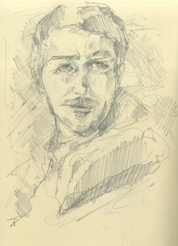 1020_Game of Thrones Sketches3.jpg