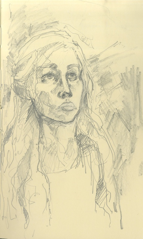 1020_Game of Thrones Sketches4.jpg