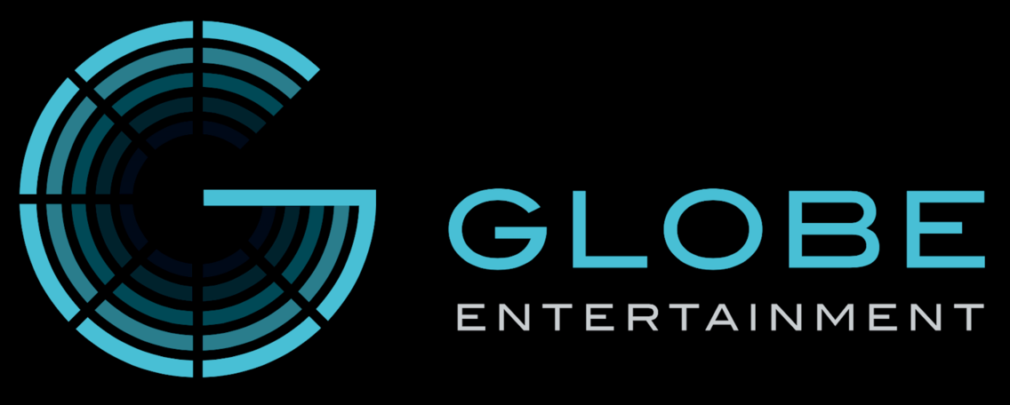 Globe Entertainment