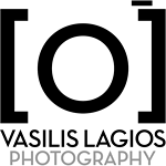Vasilis Lagios | Photographer