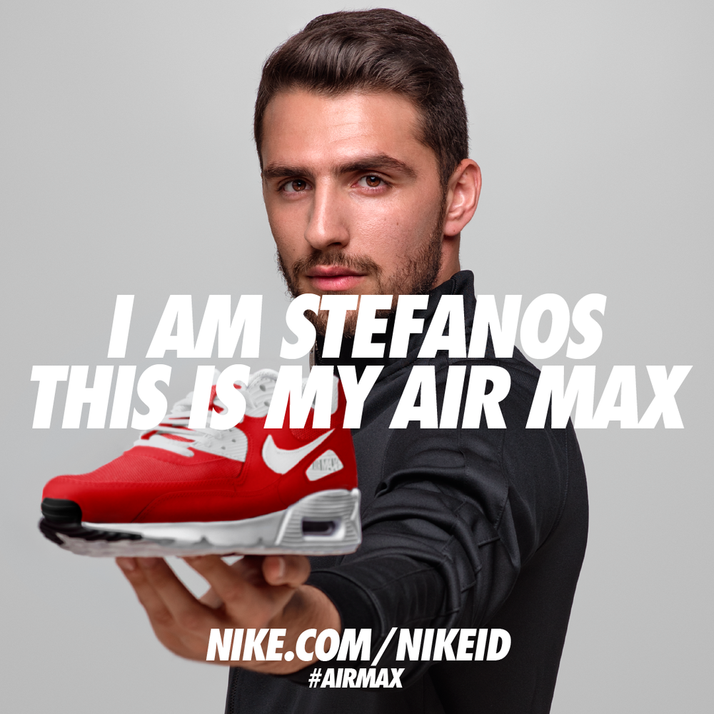 Air Max - Influencers - Instagram-13.png