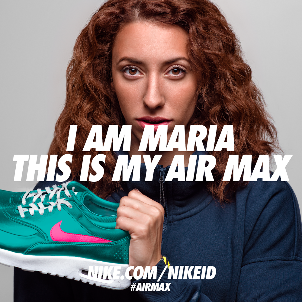 Air Max - Influencers - Instagram-15.png