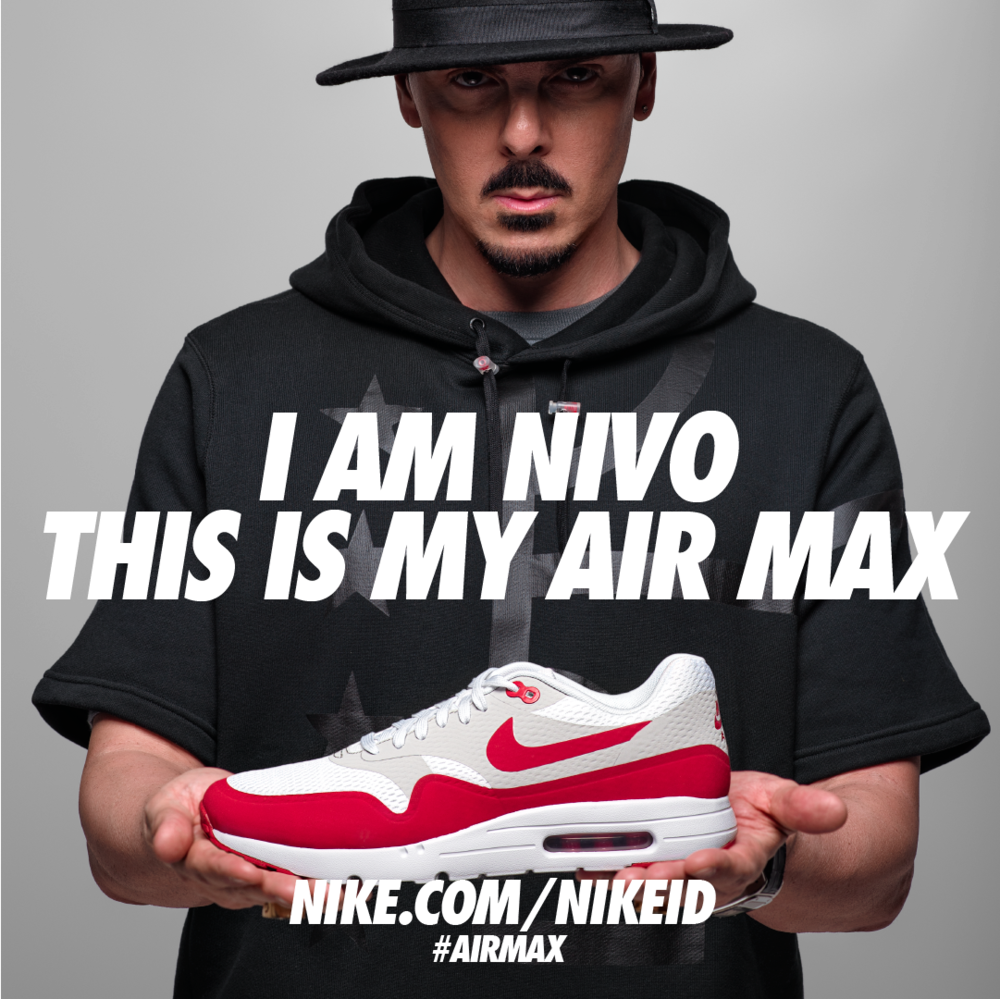 Air Max - Influencers - Instagram-18.png
