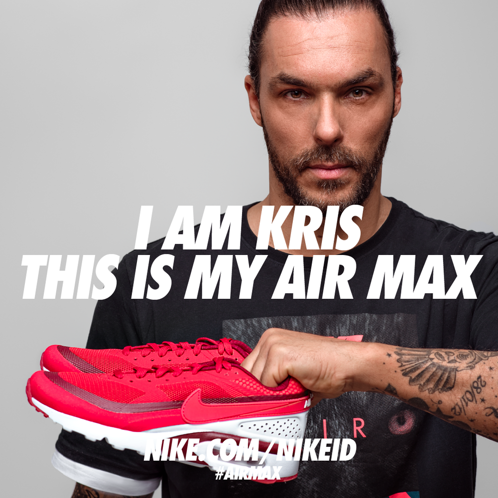 Air Max - Influencers - Instagram-25.png