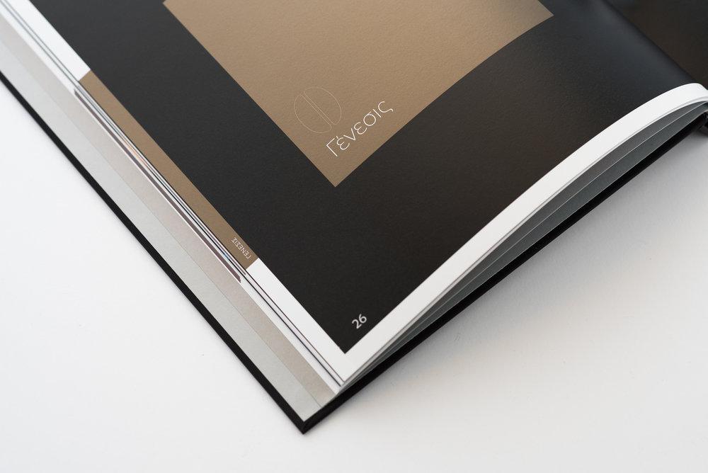 Book-86.jpg