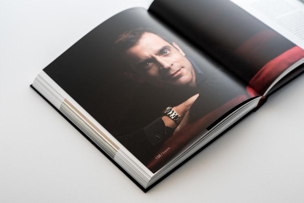 Book-88.jpg