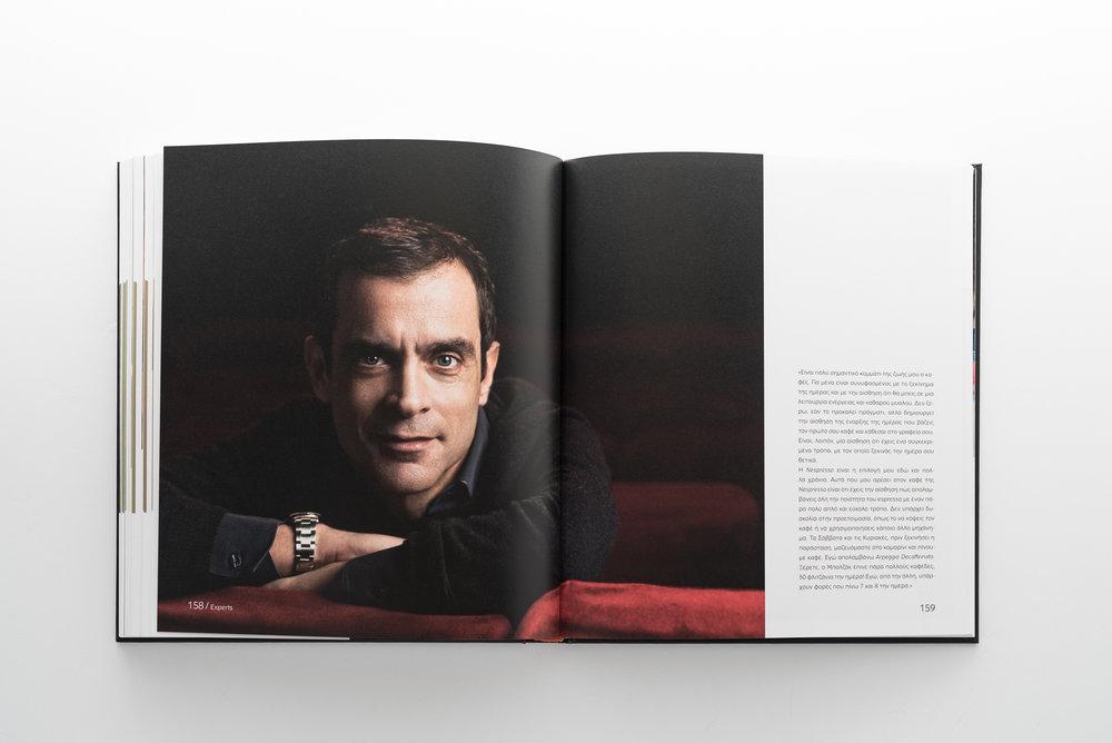 Book-110.jpg