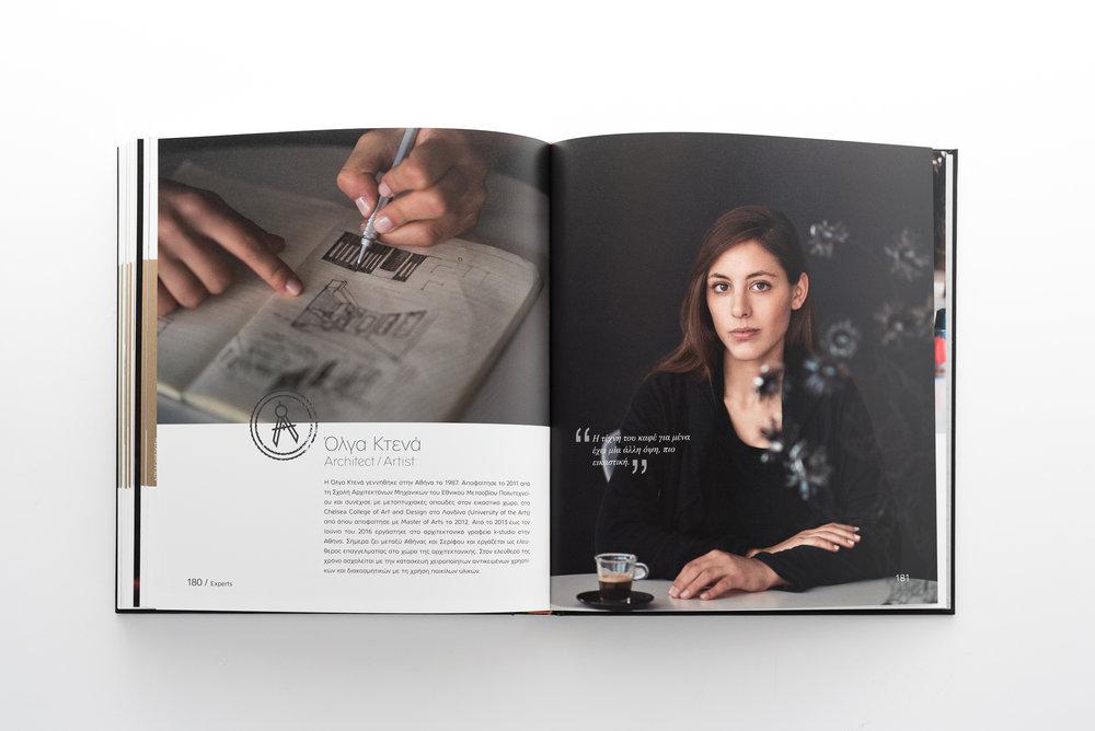 Book-111.jpg