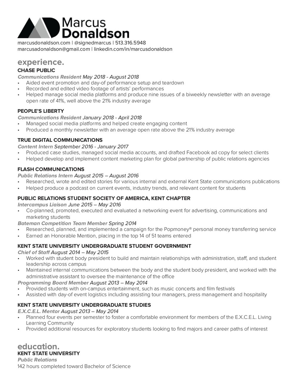 MarcusDonaldson - resume1 copy.jpg