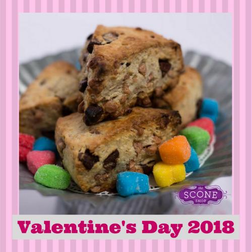 Valentines Blog.png