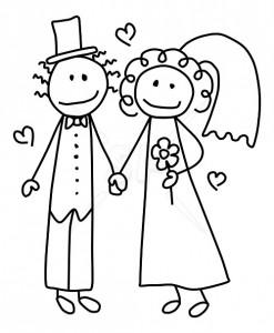 Free-wedding-clip-art.jpg