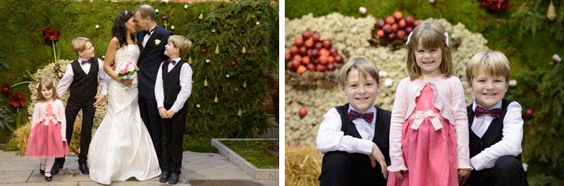 Bröllop Kungälv Marstrand_DSC3101.jpg