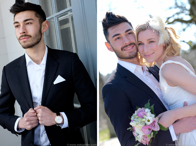 Bröllop Gunnebo 3.jpg