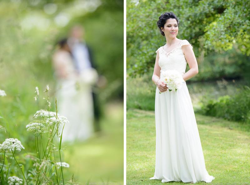 Bröllop Tofta 05